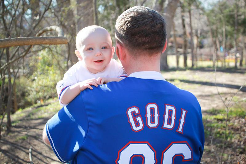 GODI FAMILY SPRING 2014 EDITED-51.JPG