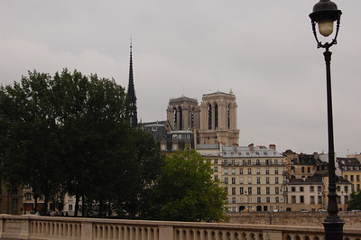 2008-06-04 - Paris