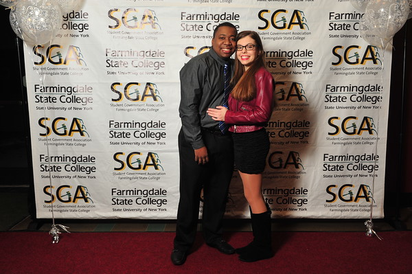 2015 FSC Winter Gala Red Carpet-134.jpg