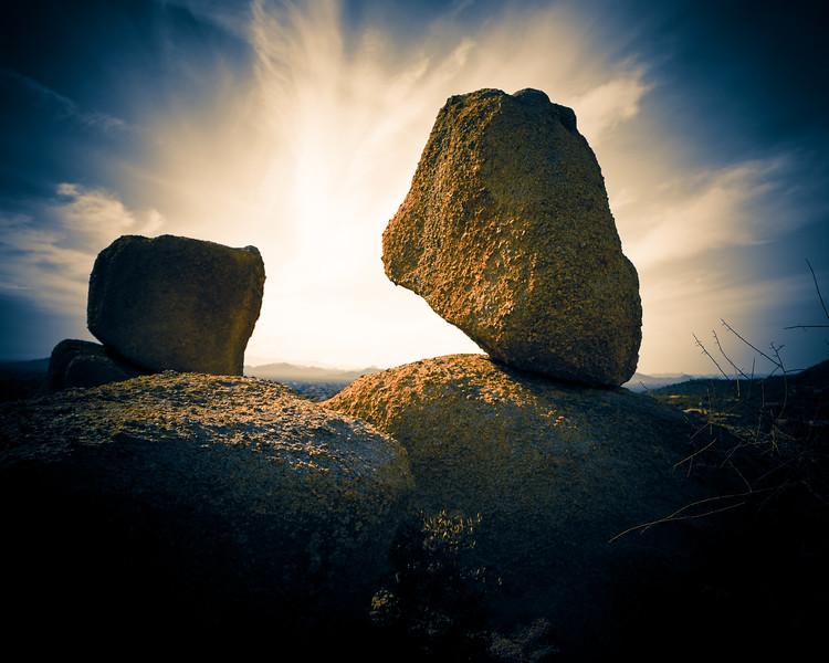 Boulders-7953.jpg