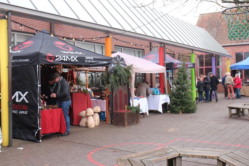 sfeerfotot's kerstmarkt 2016 (29).JPG
