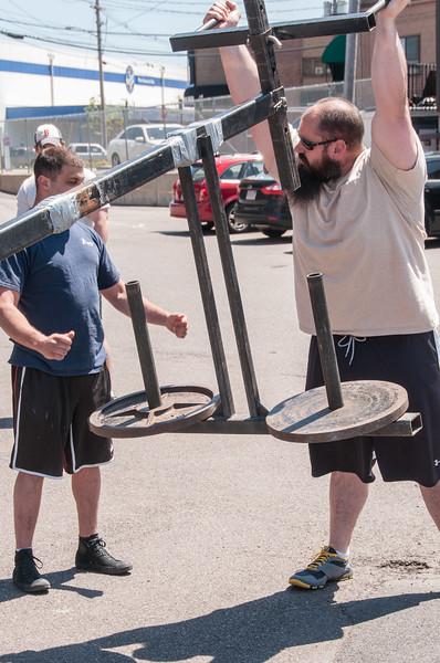 Strongman Saturday 5-12-2012_ERF4737.jpg