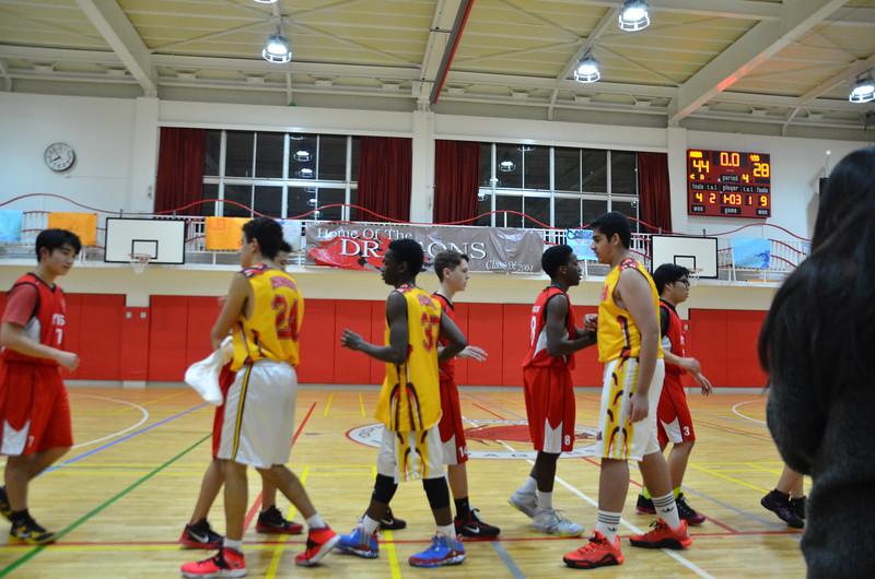 Sams_camera_JV_Basketball_wjaa-6414.jpg