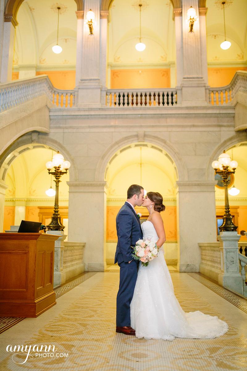 amybrad_weddingblog071