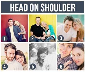 Ideas for couples_5.jpg