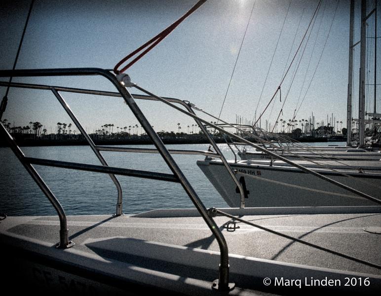 Long Beach Yacht Club Shoot 02022016-209.jpg