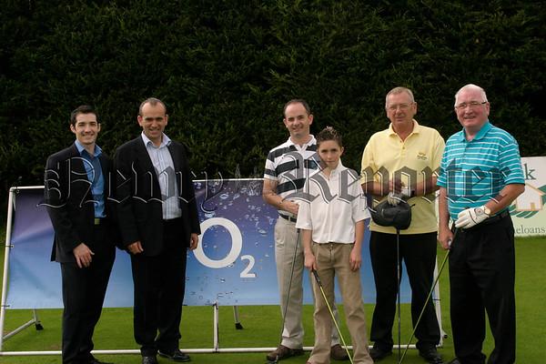 07W35S301 Golf Classic.jpg