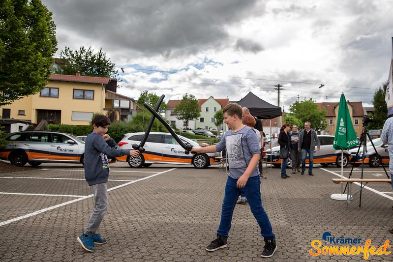 2017-06-30 KITS Sommerfest (035).jpg