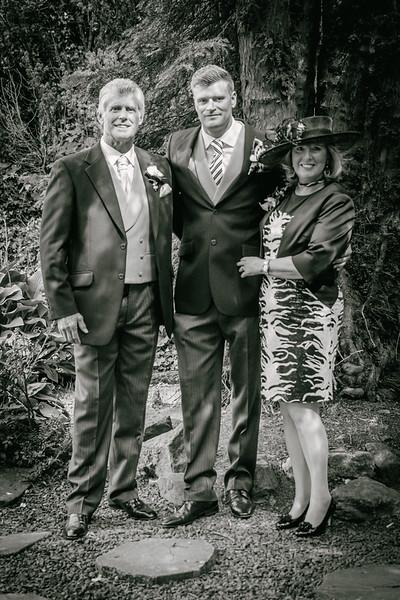 Blyth Wedding-296.jpg