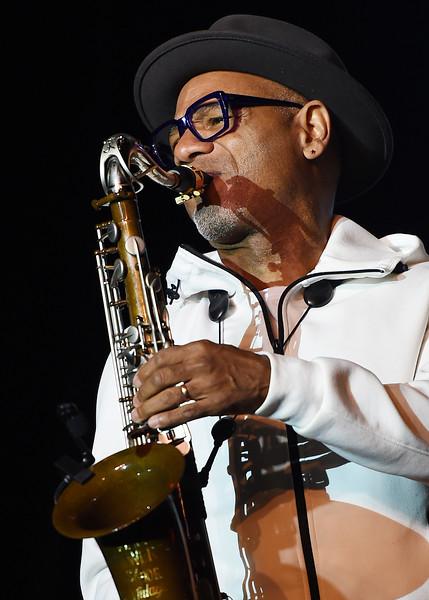 jazz festival 10-13-18-364.jpg
