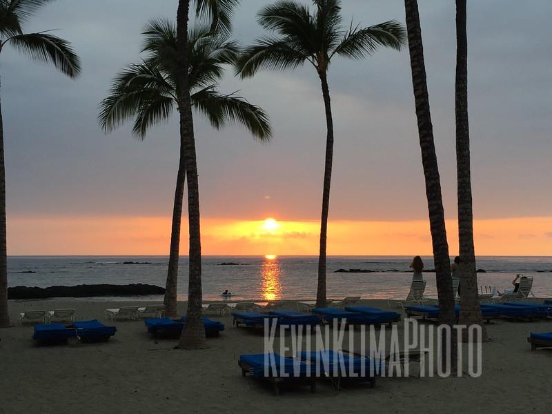 HawaiiPhonePics-63.JPG