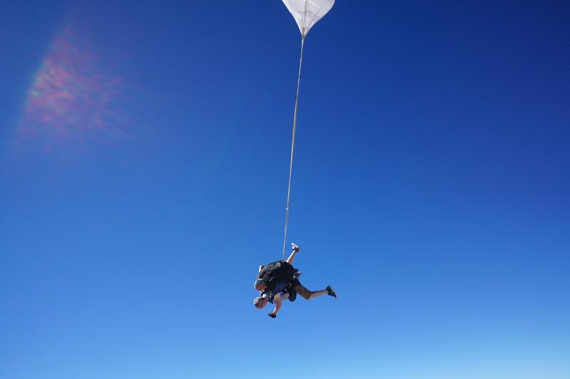Brian Ferguson at Skydive Utah - 54.JPG