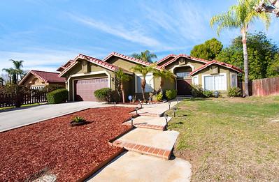 26450 Mapleridge Way, Moreno Valley, CA