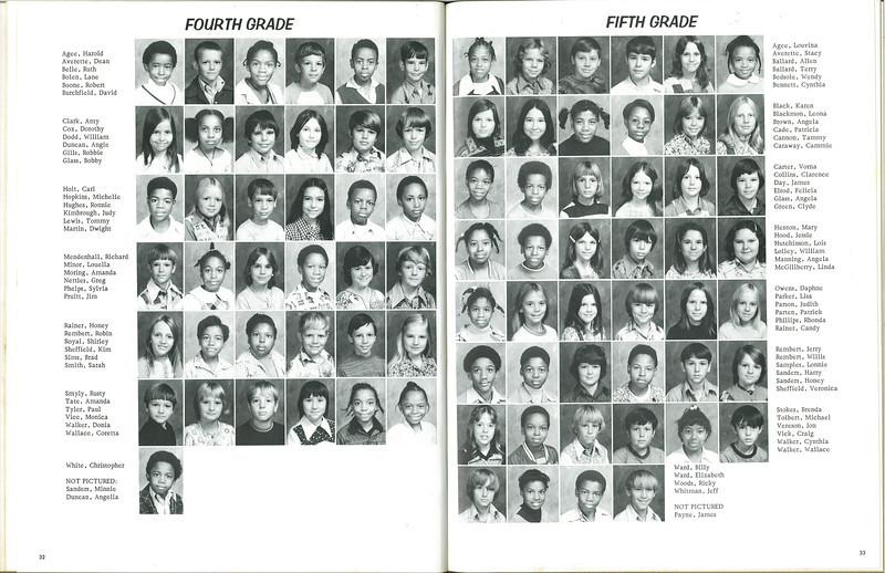 1977-0019.jpg