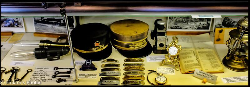 Lomita RR Museum-18.jpg