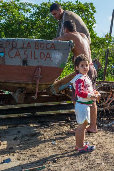 EricLieberman_D800_Cuba__EHL9657.jpg