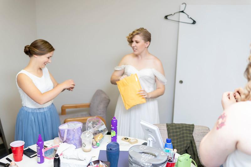 Taylor & Micah Wedding (0045).jpg