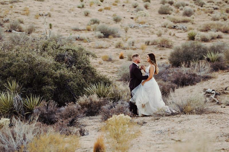 Elise&Michael_Wedding-Jenny_Rolapp_Photography-916.jpg