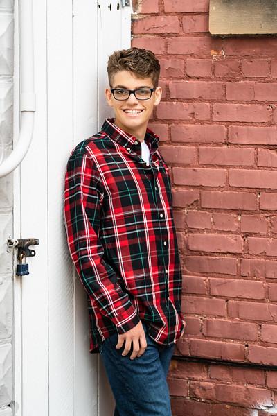 Nathan-16.jpg