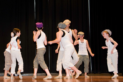 DanceRecital2009-21