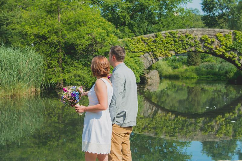 Justin & Joni - Central Park Wedding-8.jpg