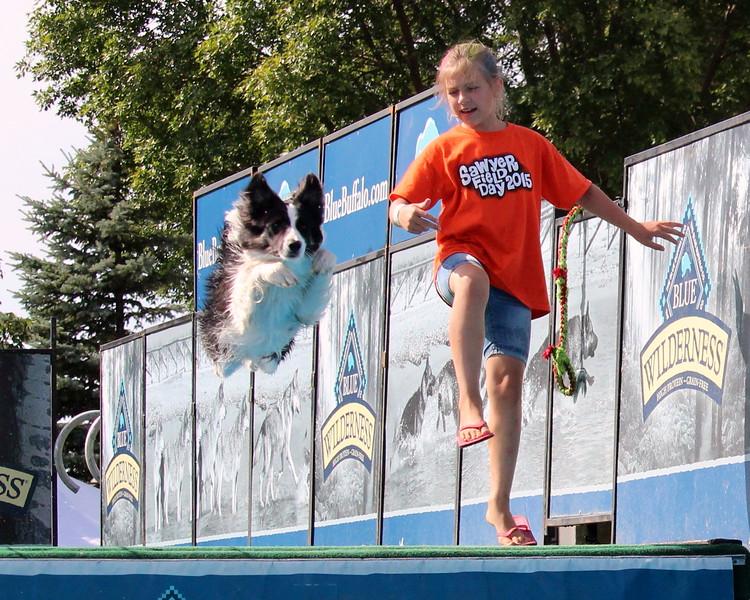 2015.8.6 Winnebago County Fair Dock Dogs (117).JPG