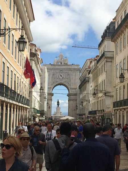 Lisbon 011.jpg