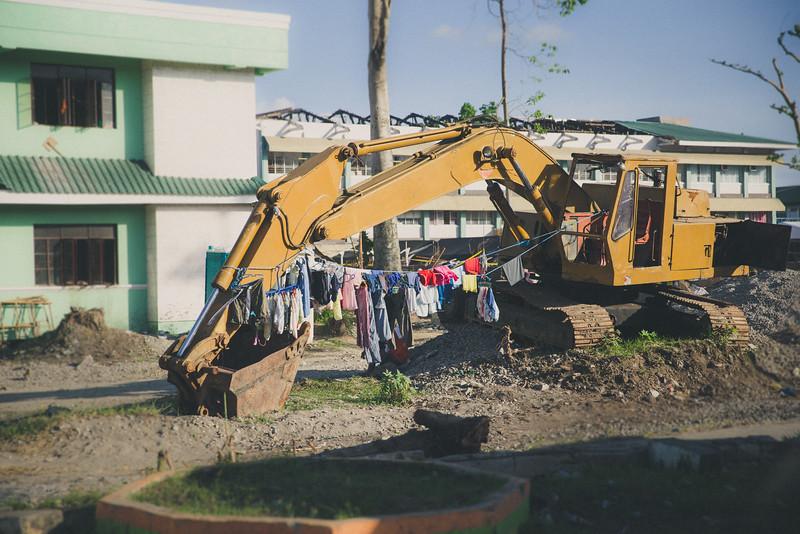 20131208_Tacloban_0371.jpg