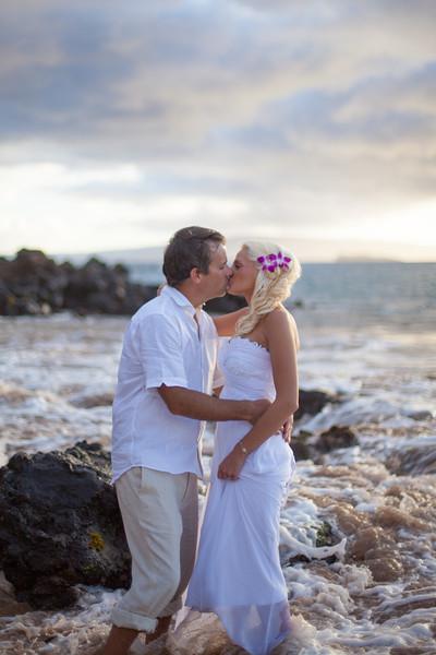 20121011_WEDDING_Janny_and_Mike_IMG_1338.jpg