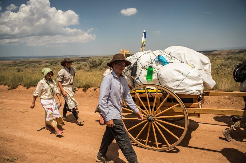 rodeo-2301.jpg