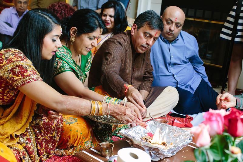 Le Cape Weddings_Preya + Aditya-230.JPG