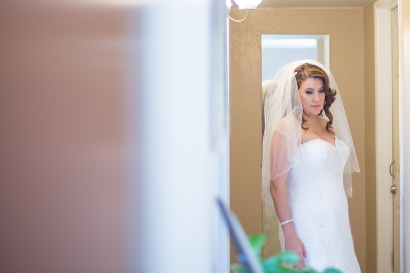 170923 Jose & Ana's Wedding  0057.JPG