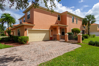 15512 Summit Place Cir., Naples, Fl.