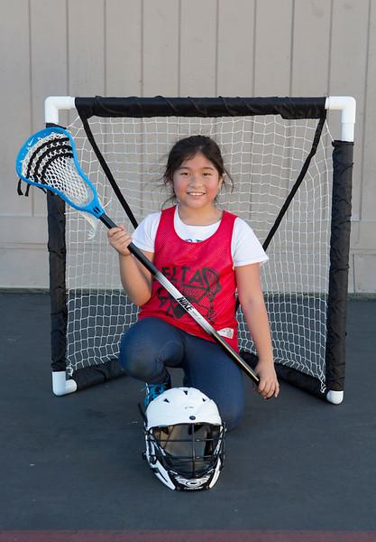 Lacrosse-_85A4637-.jpg