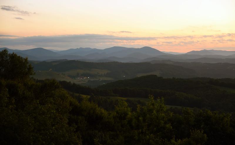 High Peak Haven_66.jpg