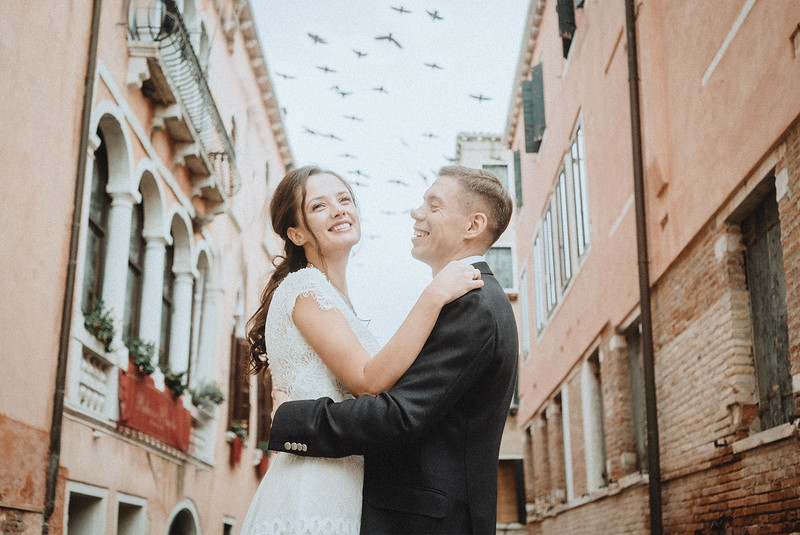 Tu-Nguyen-Destination-Wedding-Photographer-Elopement-Venice-Italy-Europe-w54.jpg