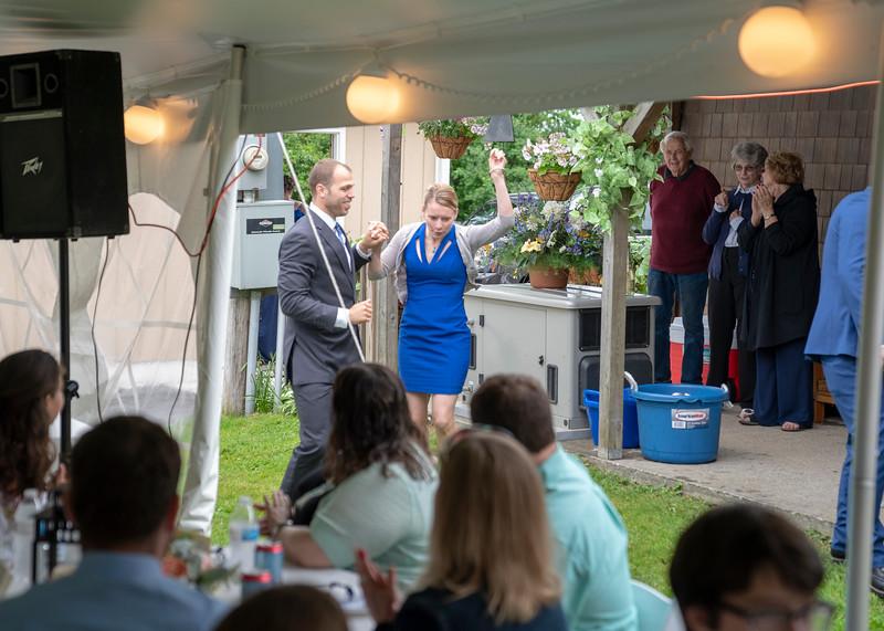 Schoeneman-Wedding-2018-564.jpg