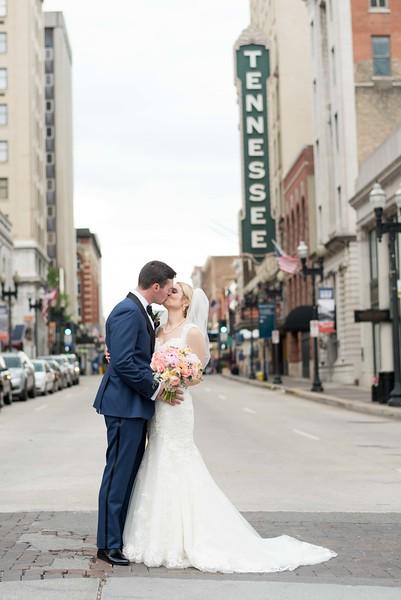 Knoxville-Wedding-Photographers-13.jpg