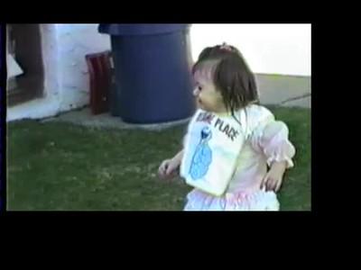 1990's Videos