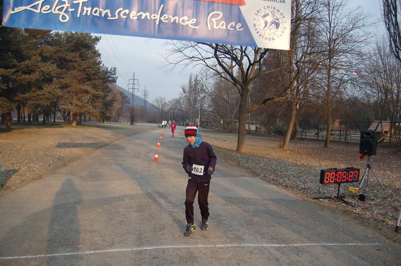 2 mile Kosice 29 kolo 02.01.2016 - 055.JPG