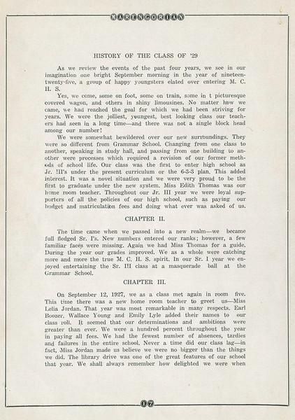 1929-0017.jpg