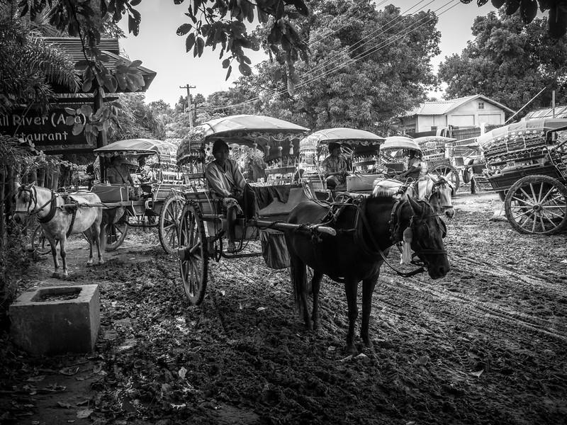 20171219 Mandalay 189  .JPG