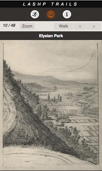 ELYSIAN PARK 10 A.png
