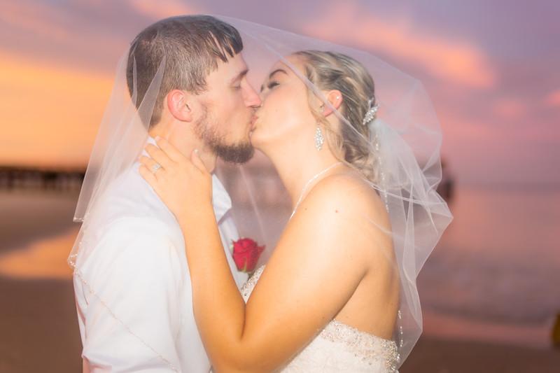 VBWC BEIL 09042019 Buckroe Beach Wedding Image #171 (C) Robert Hamm.jpg