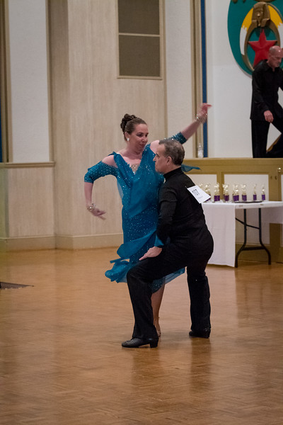 RVA_dance_challenge_JOP-12242.JPG
