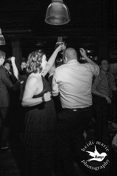 H&B_Wedding-1333.jpg