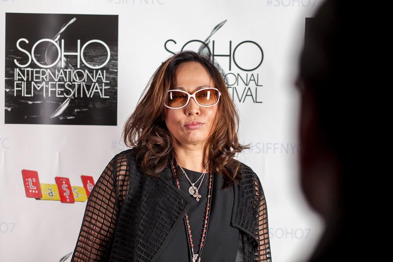 IMG_8483 SoHo Int'l Film Festival.jpg