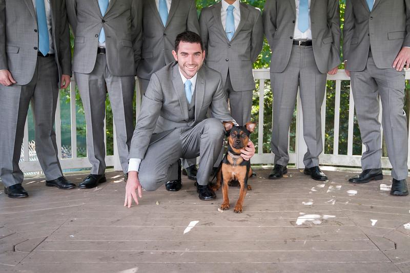 Hayes Wedding-1097.jpg