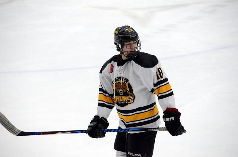 180112 Junior Bruins Hockey-026.JPG