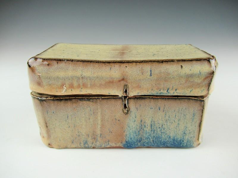 Olivia Lagos Aurora Box 2.JPG